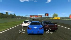 real-racing-3-300x169