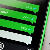 kini-pengguna-whatsapp-bisa-tahu-pesannya-telah-dibaca-6933