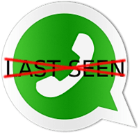 wpid-block-whatsapp-last-seen-logo