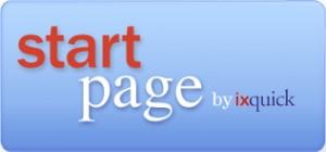 startpage_logo_03