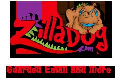 zilladog-logo