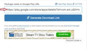 http://kursusmobileapplication.com/cara-download-file-apk-google-play-store-pada-pc/