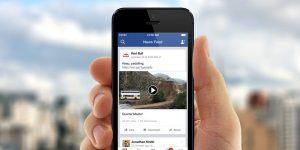 video-facebook-e1436145015278