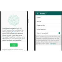 akun-pribadi-para-pengguna-whatsapp-terancam-keamanannya-Selly-28-08-16-2