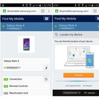 cara-mudah-membuka-smartphone-yang-lupa-kata-sandi-part-II-Selly210816-3