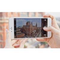 memotret-bagus-dengan-kamera-handphone-2