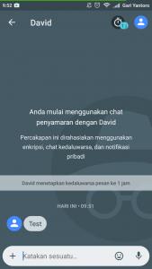 Google-Allo,-Si-Pintar-Pembunuh-Whatsapp-26092016-gari5