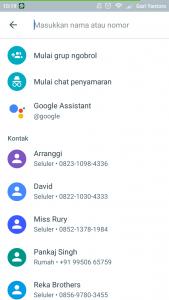 Google-Allo,-Si-Pintar-Pembunuh-Whatsapp-26092016-gari2