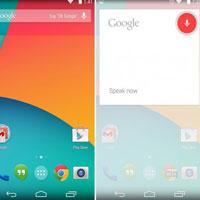 berbagai-cara-yang-harus-dicoba-para-pengguna-smartphone-android-Selly-4-9-16-2