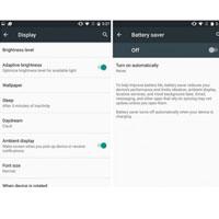 berbagai-cara-yang-harus-dicoba-para-pengguna-smartphone-android-Selly-4-9-16-3