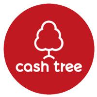 cashtree-aplikasi-yang-harus-kalian-miliki-di-smartphone