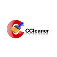 ccleaner-aplikasi-yang-harus-kalian-miliki-di-smartphone