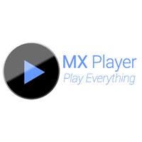 mxplayer-aplikasi-yang-harus-kalian-miliki-di-smartphone