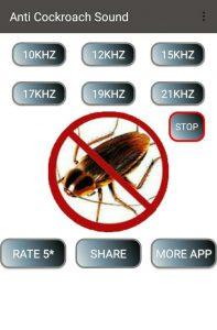 aplikasi-anti-kecoa-atau-serangga