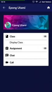 Tetra-Centre,-Ketika-Guru-Berbagi-Ilmu-Melalui-Android-24102016-gari4