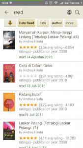 Goodreads,-Simpan-Halaman-Buku-ke-Dalam-Smartphone-25102016-gari1