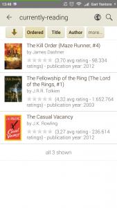 Goodreads,-Simpan-Halaman-Buku-ke-Dalam-Smartphone-25102016-gari2