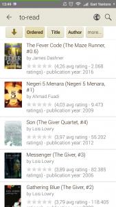 Goodreads,-Simpan-Halaman-Buku-ke-Dalam-Smartphone-25102016-gari3