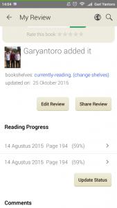 Goodreads,-Simpan-Halaman-Buku-ke-Dalam-Smartphone-25102016-gari4