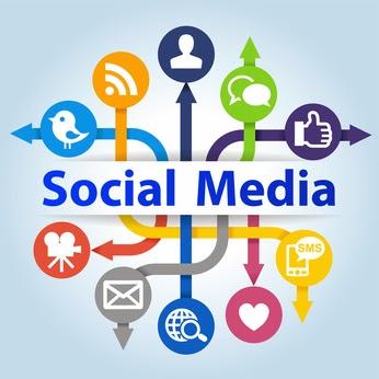 Cara Mendapatkan Pekerjaan Lewat Sosial Media