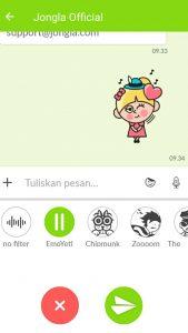 aplikasi-chat-jongla-2
