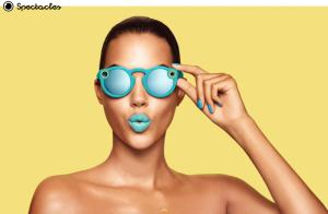 spectacles-google-glass-rasa-snapchat-14112016-gari1