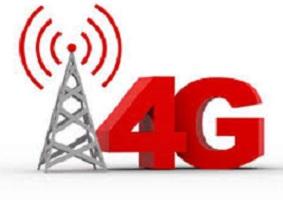 Manfaat Menggunakan Jaringan 4G LTE