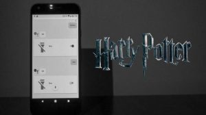 mantra-harry-potter-di-google-now