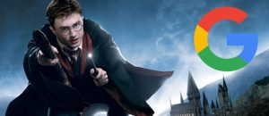 mantra-harry-potter-google-android