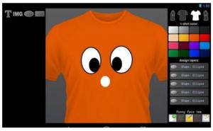 t-shirt-designer