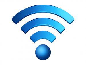 wifi-hotspot-thetering