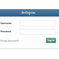 cara-mengganti-password-yang-lupa-pada-instagram-selly-4-12-16-2
