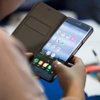 Keuntungan Menggunakan Smartphone Secara Produktif
