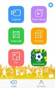 vivavideo-free-video-editor-3