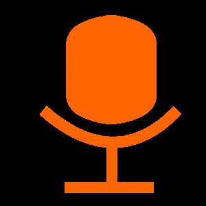 wo-mic