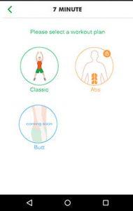 Aplikasi yang Membantumu Olahraga Di Tengah Kesibukan
