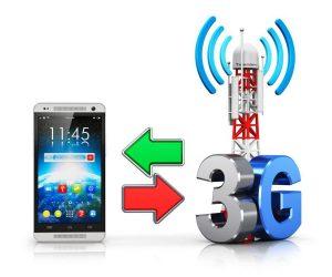 6-cara-mempercepat-koneksi-internet-3g-di-smartphone-android
