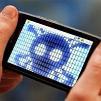 Cara Mudah Mengatasi Malware di Ponsel