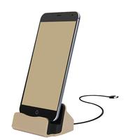 Cara Mudah Merawat Baterai Ponsel Dengan Mudah