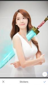 Edit-Foto-Ala-Drama-Korea-dengan-Smartphone-27012017-gari8