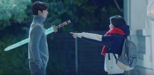 Edit-Foto-Ala-Drama-Korea-dengan-Smartphone-27012017-gari1