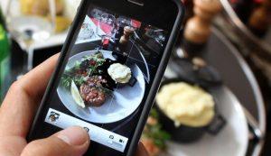 Aplikasi-yang-Dapat-Mengetahui-Jumlah-Kalori-Dalam-MakananAplikasi-yang-Dapat-Mengetahui-Jumlah-Kalori-Dalam-Makanan
