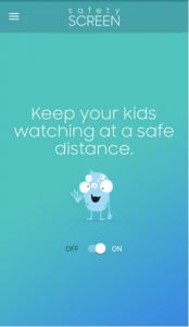Aplikasi yang Melindungi Mata dari Kerusakan Akibat Gadget