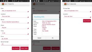 Cara-Mudah-Memesan-Tiket-Bioskop-Menggunakan-Aplikasi