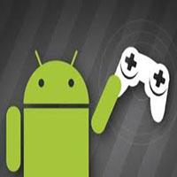 Game Online Android Yang Hemat Kuota 2017