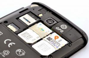 Keunggulan-Menggunakan-Android-Dual-SIM-Card-dan-Single-SIM-Card