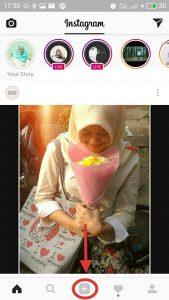 Fitur-Terbaru-Instagram-yang-Dapat-Mengunggah-Sepuluh-Foto-Sekaligus