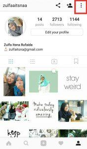 cara-mematikan-notifikasi-live-instagram-teman-1