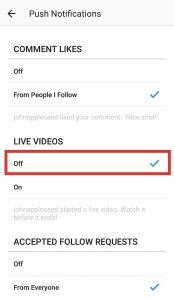 cara-mematikan-notifikasi-live-instagram-teman-3