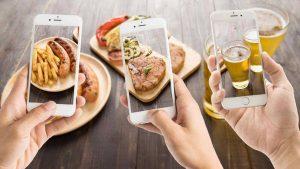 Aplikasi-yang-Dapat-Mengetahui-Jumlah-Kalori-Dalam-Makanan